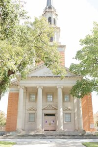 TCU_robert_carr_chapel_wedding_0089