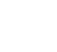 CreativeSpringFinals-09
