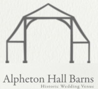 AlphetonHallBarns copy