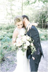 Spring-Floral-Willows-On-Westfield-Lodge-Wedding-Ivan-Louise-Images-Jessica-Dum-Wedding-Coordination_photo_0006