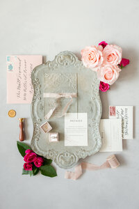 Lace-and-Belle-Invite-Inspo-3