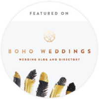 Featured-On-Boho-Weddings