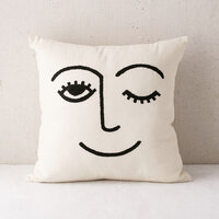 uo-winky-pillow