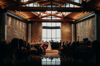 Leah Goetzel Photography_ Dallas Colorado Wedding Photographer-1-109
