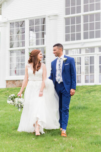 Richmond-Virginia-Wedding-Photographer014