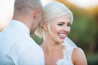 Arizona-Wedding-Photographer183bq