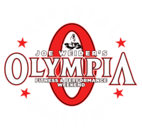 Olympia-Official-Qualifier-White-RED (002) 2