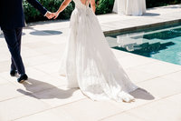 Malibu Private Estate Wedding_Valorie Darling Photography-08274