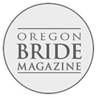 Oregon Bride Mag