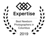 award-columbus-newborn-photographer (1 of 1) (1)