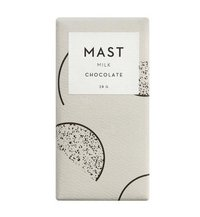 Mast Milk Chocolate 1oz._edited