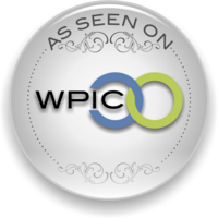 WPIC As seen on