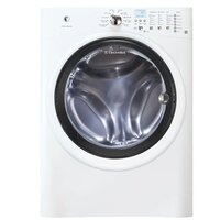 electrolux-washer