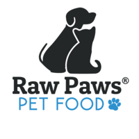raw-paws-pet-food-web
