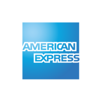 kisspng-logo-brand-american-express-bank-product-logodat-simple-logo-database-5b69f1a56b3c53.8979711515336697974393