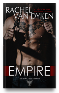 LWD-RVD-Cover-Empire-Hardcover-LowRes