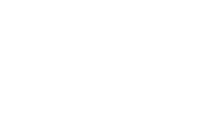 in the details darling logo
