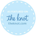 theknot-featured-123x123