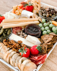 Trader Joe_s Cheese Board Printable