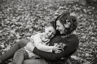 Portland Maine Family Photographer