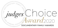 2020-judges-choice-award-badge-WHITE
