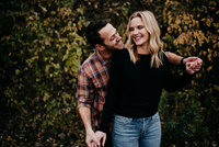 late fall st charles engagement session-40