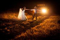 Bend_Oregon_Photographer-9-1026