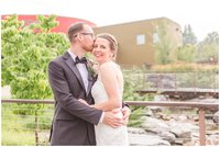 Maggie & Zack Married, rainy wedding day, Samantha Ludlow Photography-89_WEB