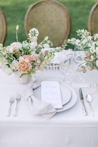 Loriana_ReceptionTable_KelleyWilliamsPhotography (9)
