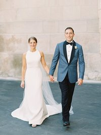 Kallie_Mike_wedding