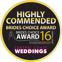 Central Coast Brides Choice Award HC Logo 16