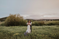 20190622 - Granby Wedding photos Colorado Wedding Photographer 99
