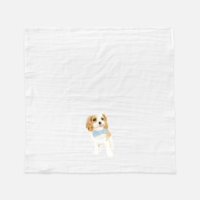 watercolor-cavalier-towel-2-The-Welcoming-District