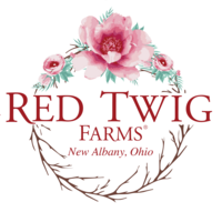 Red Twig Logo