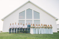 Ellen-Ashton-Photography-Lean-On_Me-Events_The-Farmhouse-Montgomery-Texas180
