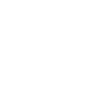2000px-Spotify_logo_without_text.svg copy