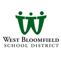 HC Clients 220px-West_Bloomfield_School_District_Logo