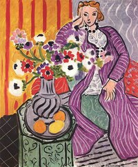 purple-robe-and-anemones-1937_painter-henri-matisse__26713__10222__38144.1566784450