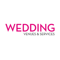 1-wedding-venues-and-services-magazine