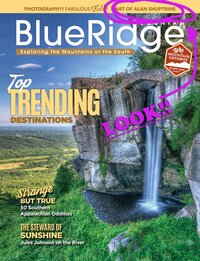 Blue-Ridge-Country-Cover-CC-768x1001