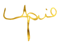 april-goldsignature2