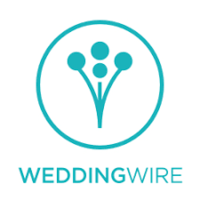 Wedding Wire - Caitlin Audrey Photography