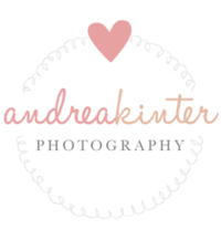 andrea-kinter-photography-trained