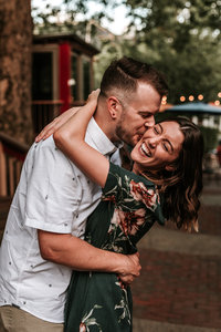 Sabrina_Seb_Engagement_Session_Sneak_Peek_6.21.18-18