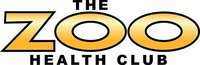The Zoo Health Club