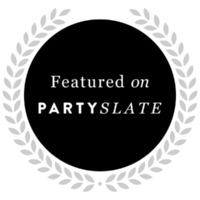 partyslate-featured-badge-300x300