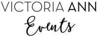 victoria_ann_events_logo_medium-01