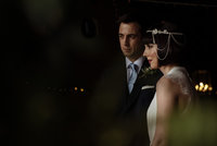 026-vows-at-east-riddlesden-hall-barn--relaxed-wedding-photography--yorkshrie