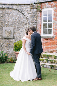 Sara_Ibrahim_Gileston_Manor_Wedding__Ceremony_4-21