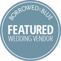 2017-featured-vendors-blue